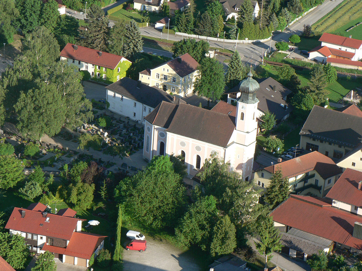 Marienkirche.JPG
