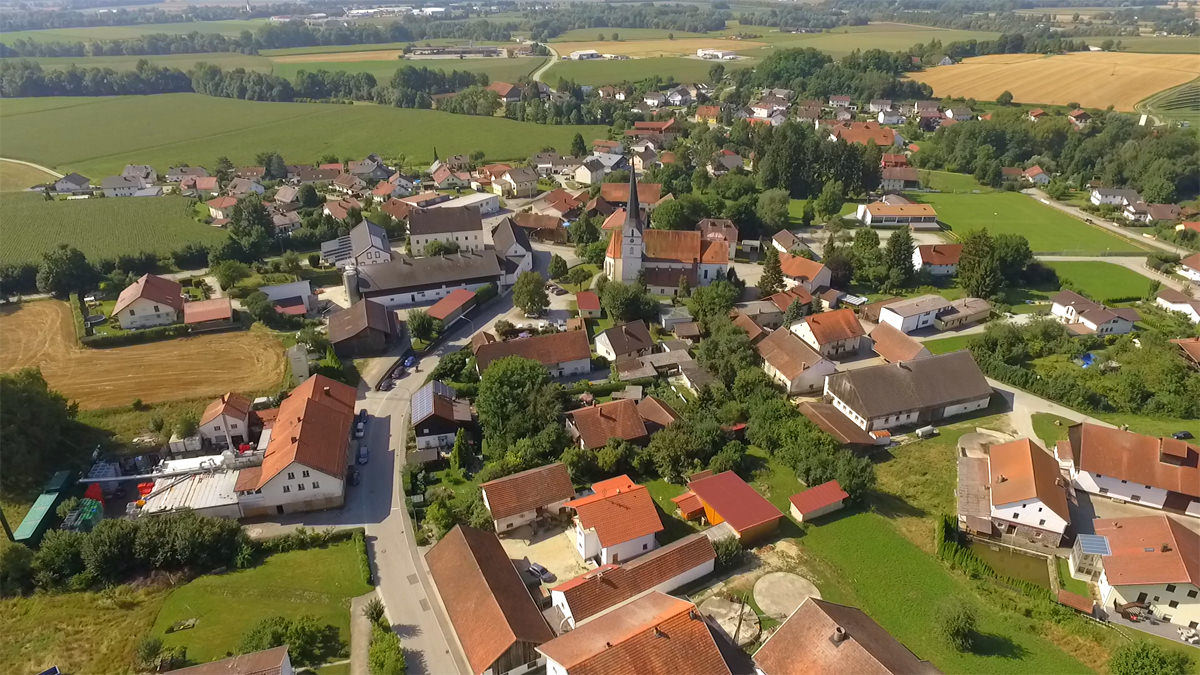 Sulzbach.jpg
